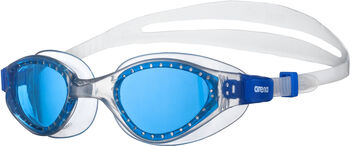 Arena Cruiser Evo Jr modrá