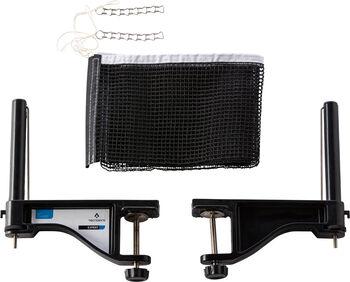 TECNOPRO TEC 5000 - Net Set černá