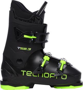 TECNOPRO T50-3 černá