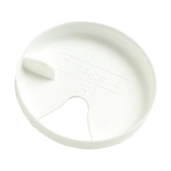 Nalgene  Easy Sipper 63mmVsazení pro Wide Mouth bílá
