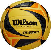 OPTX AVP VB Replica míč