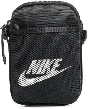 Nike Heritage S Smit Pánské černá