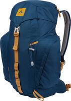 Spantik VT 24 outdoorový batoh