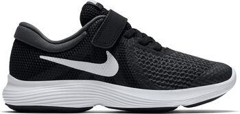 Nike Revolution 4 (PSV) černá