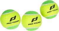 Pro Touch Dět. tenisové míče ACE Stage 1