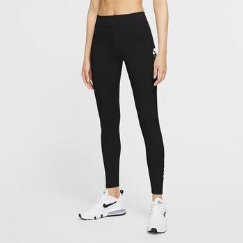 Nike Air Sportswear fitness legíny Dámské