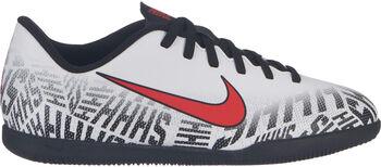 Nike  Vapor 12 Club GS NJRIC Jr./Dět.halová obuv bílá