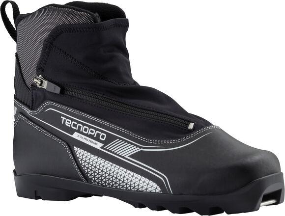 Ultra Pro Prolink boty na běžky