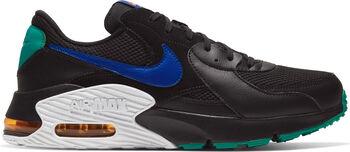 Nike Air Max Excee volnočasové boty Pánské černá