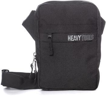 Heavy Tools Egnon černá