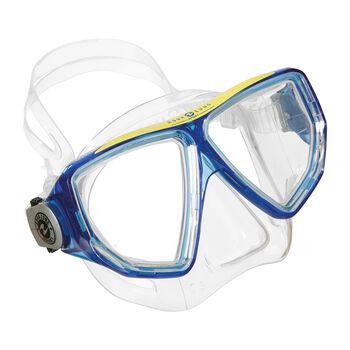 Aqua Lung  SPORT Potápěčskámaska Oyster Pánské modrá