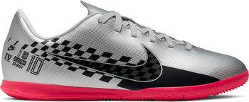Nike Vapor 13 Club NJr IC