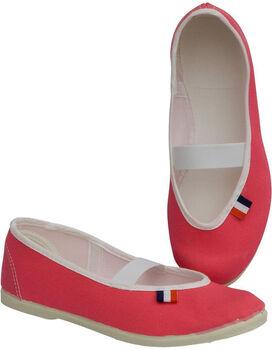 Toga Jarmilky boty na tělocvik růžová