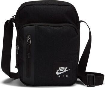Nike  Taška na pásekTech small items