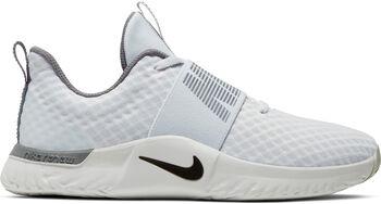 Nike RENEW IN-SEASON TR W Dámské