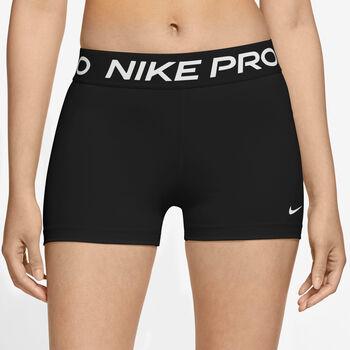Nike W Np 365 Shorts 3 sportovní kraťasy Dámské černá