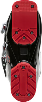 T50-3 lyžařské boty