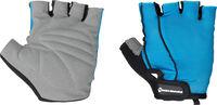 Guanti cyklistické rukavice