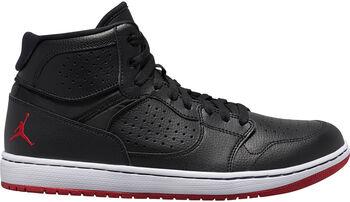 Nike Jordan AccEssential M Pánské