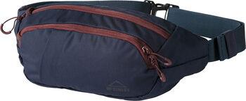 McKINLEY Waist Bag modrá