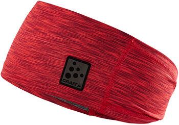 Craft Microfleece Shaped růžová