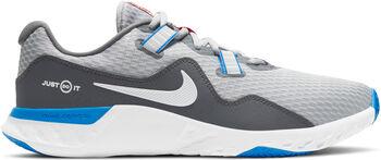 Nike Renew Retaliation TR 2 M Pánské šedá