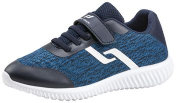 PRO TOUCH Roadrunner V/L běžecké boty modrá