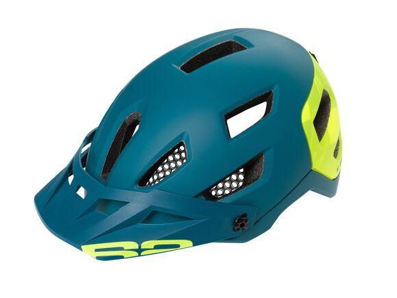 Trail 2.0 cyklistická helma