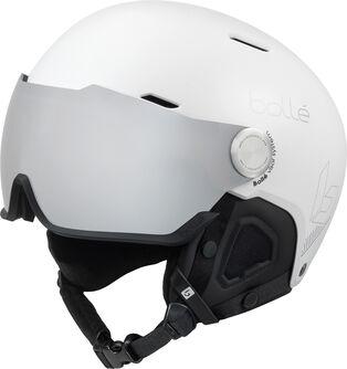 Might Visor lyžařská helma