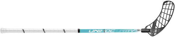 Florbalová hokejka Unity 32
