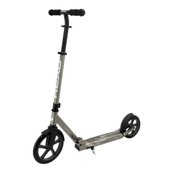 Scooter 230