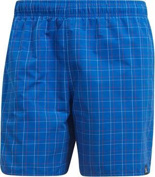 adidas CHECK SH SL Pánské modrá