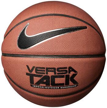 Nike Versa Tack 8P oranžová