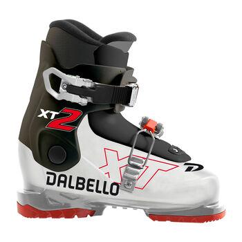 Dalbello XT 2 Jr černá