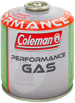 Coleman C300 Performance kartuše krémová