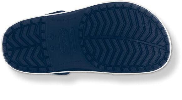 Crocband II patofle