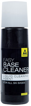 Fischer Easy Base Cleaner čistič bílá