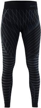 Craft Active Intensity termo kalhoty Dámské černá