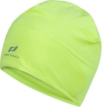 PRO TOUCH Basic Palko Pánské zelená