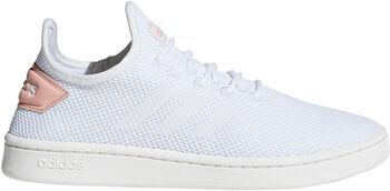 adidas Court Adapt W Dámské bílá