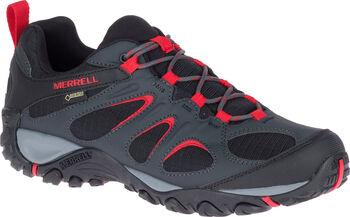 Merrell Yokota 2 Sport GTX outdoorové boty Pánské černá