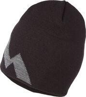 Maimery zimní čepice