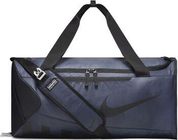 Nike Alpha Adapt Crossbody sportovní taška modrá