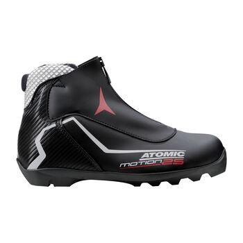 ATOMIC  Motion 25Běžkařské boty černá