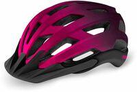 Explorer cyklistická helma