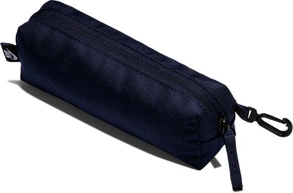Y Nk ELMNTL Backpack - FA19