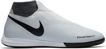 Nike Phantom Vision Academy Dri-FIT Pánské šedá