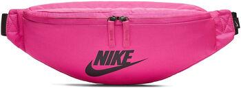 Nike Nk Hertiage Hip Pack černá