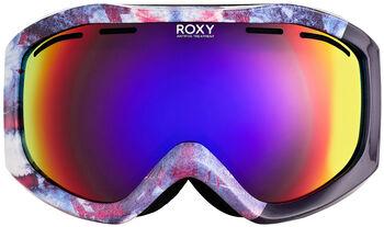 Roxy Sunset Art Series Dámské modrá