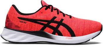 ASICS Roadblast Tokyo běžecké boty Pánské červená